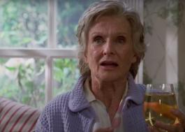 Atriz mais premiada do Emmy, Cloris Leachman morre aos 94 anos