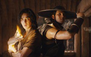 """""""Mortal Kombat"""": personagens estão prontos para a ação em primeiras imagens do reboot"""
