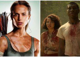 """""""Tomb Raider"""": Misha Green, showrunner de """"Lovecraft Country"""", irá dirigir novo filme da franquia"""
