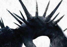 """""""A Viúva das Sombras"""": Filme de terror ganha novo cartaz e trailer nacional"""
