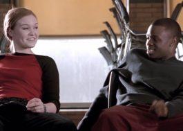 """""""No Balanço do Amor"""": Julia Stiles diz que fazer uma nova sequência """"seria muito especial"""""""