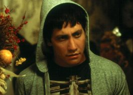 """Donnie Darko"": Protagonista Jake Gyllenhaal comemora 20 anos do filme no Instagram"
