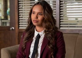 """When You Finish Saving The World"": Alisha Boe, de ""Os 13 Porquês"" entra para elenco de filme dirigido por Jesse Eisenberg"