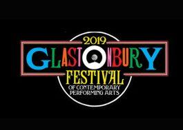 Glastonbury Festival é cancelado pelo segundo ano consecutivo por causa da pandemia