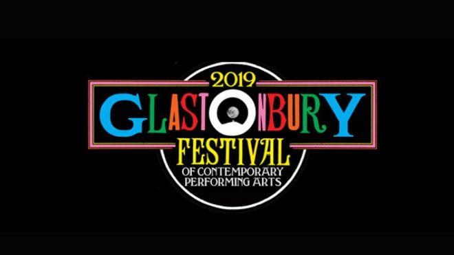 Histórico, Glastonbury teve sua primeira edição em 1970 (Divulgação)