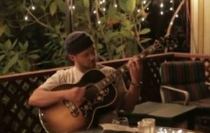 "Justin Timberlake compartilha trecho de nova música; ""Better Days"" foi escrita para a posse de Joe Biden"