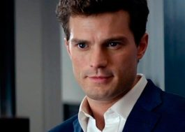 """The Tourist"": Jamie Dornan irá protagonizar nova série do HBO Max"