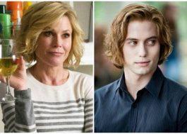 """""""Mixtape"""": Julie Bowen e Jackson Rathbone irão estrelar novo filme da Netflix"""