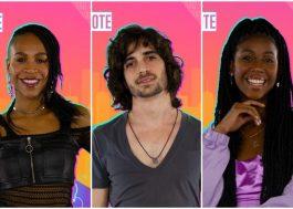 Karol Conká, Camilla de Lucas e Fiuk estão no BBB21; veja a lista de participantes!
