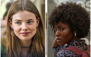 """""""The First Lady"""": Kristine Froseth e Jayme Lawson são adicionadas ao elenco da série"""
