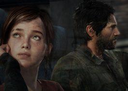 """""""The Last of Us"""": Episódio piloto da série será dirigido por Kantemir Balagov, de """"Uma Mulher Alta"""""""