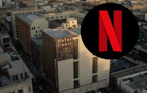 """Crime Scene: The Vanishing at the Cecil Hotel"": Netflix lançará série documental sobre caso de Elisa Lam"
