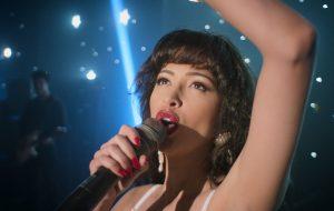 """Selena: The Series"": Netflix renova série sobre Selena Quintanilla para segunda parte"