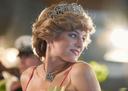 """""""The Crown"""" e """"Ozark"""" são as séries mais indicadas ao 26º Critics Choice Awards; veja lista completa"""