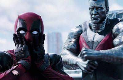 Terceiro filme da franquia não deve ser lançado antes de 2023 (Reprodução)
