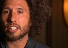 Rage Against the Machine lança documentário sobre racismo
