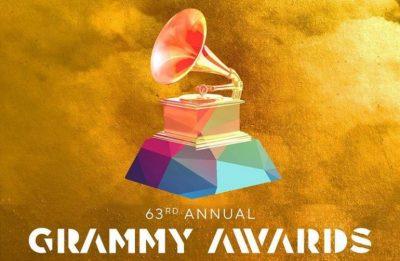 A premiação estava marcada para o dia 31 de janeiro (Divulgação)