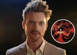 "Finneas anuncia lançamento do single ""American Cliché"" para fevereiro"
