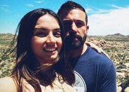 Ben Affleck e Ana De Armas terminam namoro após dez meses juntos