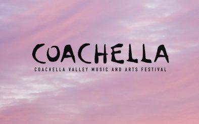Festival tinha anunciado, em 2020, shows de Anitta e Pabllo Vittar (Foto: Divulgação)