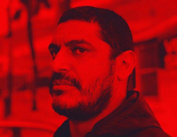 Na mesma data, cantor paulista também lançou single em parceria com Gal Costa (Foto: Divulgação)
