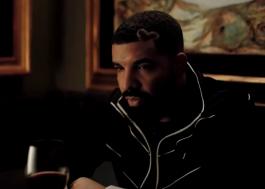 """""""Certified Lover Boy"""": novo álbum de Drake é adiado"""