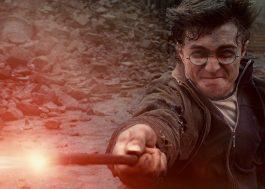 Rumor: Série de Harry Potter está em desenvolvimento pelo HBO Max