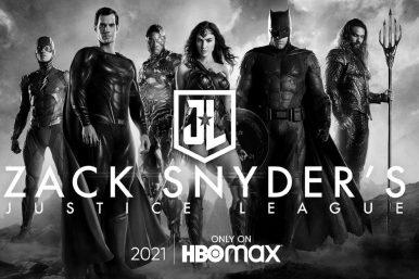Projeto será lançado no HBO Max (Divulgação)