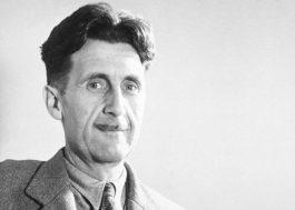 """Peça de """"1984"""", baseada no romance de George Orwell, vai ser adaptada para a TV"""