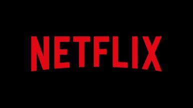 """Netflix lançará opção """"suffle"""" em 2021"""
