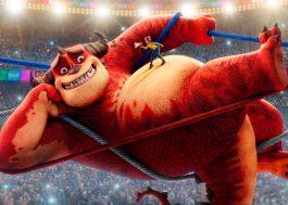 """Animação """"A Liga dos Monstros"""" tem estreia adiada pela Paramount"""
