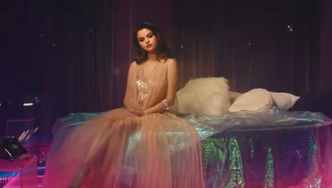 Álbum foi lançado em janeiro de 2020 (Reprodução)
