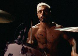 """Riz Ahmed, de """"O Som do Silêncio"""", recebe prêmio especial no Miami Film Festival"""