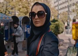 """""""Tehran"""": série de espionagem da Apple TV+ é renovada para segunda temporada"""