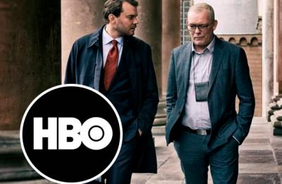 A série é baseada no assassinato de uma jornalista sueca (Reprodução/Divulgação)