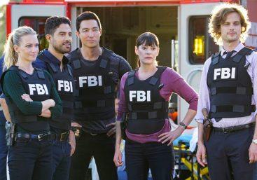 A série se encerrou em fevereiro de 2020 (Reprodução)