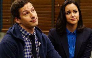 """Brooklyn Nine-Nine"" chegará ao fim na 8ª temporada"