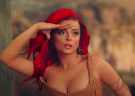 Bebe Rexha avisa que vai lançar música nova na próxima semana