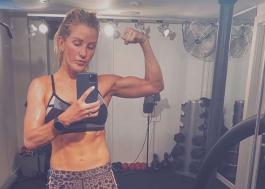 Ellie Goulding lançará livro sobre saúde e bem-estar no segundo semestre de 2021