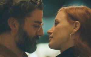 """HBO divulga primeiras cenas de Oscar Isaac e Jessica Chastain em """"Scenes From a Marriage"""""""