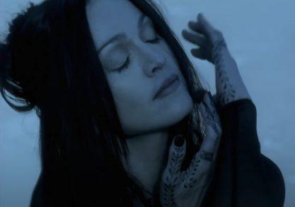 """""""Frozen"""", da Madonna, em HD!"""