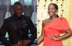 """""""Blade"""": Roteirista de Watchmen se torna a primeira escritora negra do estúdio"""