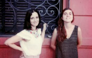 """Julieta Venegas e Dom La Nena cantam sobre sonhos e ciclos no single """"Quién Podrá Saberlo"""""""
