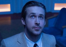"Ryan Gosling interpretará artista com memória perdida no filme ""The Actor"""