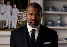 """""""The Twilight Zone"""", de Jordan Peele, é cancelada após duas temporadas"""