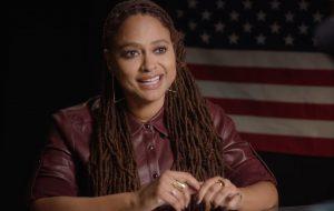 Ava Duvernay anuncia podcast sobre crimes de policiais em parceria com Spotify
