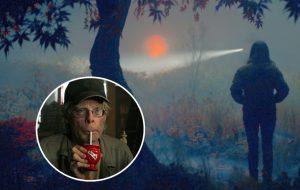 """""""Lisey's Story"""": Apple divulga 1ª foto de nova minissérie baseada em livro de Stephen King"""