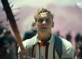 """Depois de """"Madrugada dos Mortos"""", Zack Snyder lança filme de zumbis """"Army of the Dead""""; veja o teaser"""