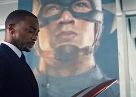 """Showrunner de """"Falcão e o Soldado Invernal"""" fala sobre relação da série com a pandemia e o movimento """"Black Lives Matter"""""""