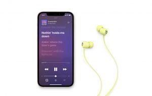 Beats Flex chega ao Brasil prometendo qualidade de som, tecnologia e bateria longa com preço acessível